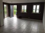 Location Maison 55m² Beuvry (62660) - Photo 4
