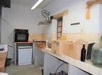 Vente Maison 3 pièces 120m² Samatan (32130) - Photo 4