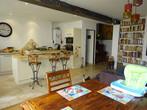 Vente Maison 4 pièces 90m² Montélimar (26200) - Photo 19