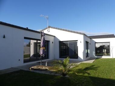 Vente Maison 6 pièces 143m² La Rochelle (17000) - photo