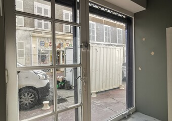 Location Local commercial 1 pièce 30m² Pau (64000) - Photo 1
