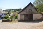 Vente Maison 5 pièces 150m² Neubois (67220) - Photo 7
