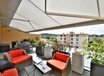 Vente Appartement 4 pièces 110m² Ville-la-Grand (74100) - Photo 6