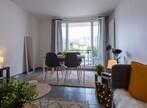 Vente Appartement 3 pièces 68m² Grenoble (38100) - Photo 5