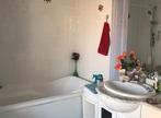 Sale Apartment 3 rooms 77m² LUXEUIL LES BAINS - Photo 5