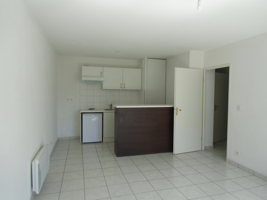 Vente appartement 2 pi ces gex 01170 98483 for Chambre a louer gex