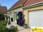 Sale House 6 rooms 145m² Bû (28410) - Photo 1