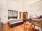 Sale Apartment 4 rooms 119m² Toulouse (31000) - Photo 6