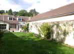Vente Maison 6 pièces 180m² Aumont-en-Halatte (60300) - Photo 1