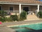 Sale House 6 rooms 120m² Aigremont (30350) - Photo 2