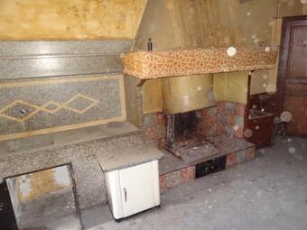 Vente Maison 4 pièces 80m² Pia (66380) - Photo 1