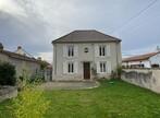 Vente Maison 4 pièces 110m² Saint-Sylvestre-Pragoulin (63310) - Photo 13