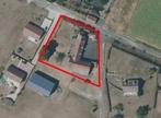 Vente Maison 3 pièces 80m² Poilly-lez-Gien (45500) - Photo 3