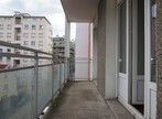 Location Appartement 2 pièces 39m² Grenoble (38100) - Photo 4