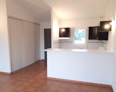 Renting Apartment 2 rooms 48m² Aucamville (31140) - photo