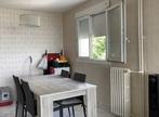 Vente Appartement 3 pièces 58m² Le Havre (76600) - Photo 5