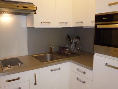 Location Appartement 1 pièce 31m² Pau (64000) - Photo 3