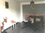 Sale Apartment 3 rooms 59m² Annecy (74000) - Photo 2