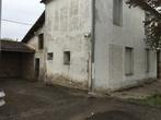 Sale House 170m² Agen (47000) - Photo 22