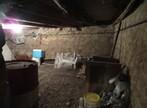 Vente Maison Cunlhat (63590) - Photo 30