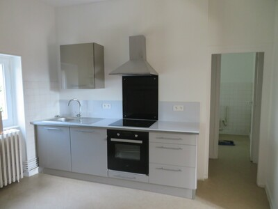 Location Appartement 4 pièces 56m² Billom (63160) - Photo 16
