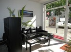 Sale Commercial premises 4 rooms 59m² Grenoble (38000) - Photo 2