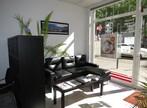 Vente Local commercial 4 pièces 59m² Grenoble (38000) - Photo 2