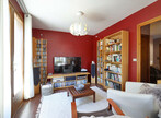 Vente Maison 5 pièces 150m² Saint-Ismier (38330) - Photo 13