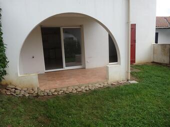 Location Appartement 2 pièces 39m² Cambo-les-Bains (64250) - photo 2