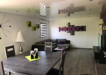 Vente Maison 5 pièces 90m² Landser (68440) - photo