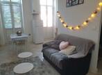 Location Appartement 2 pièces 45m² Vichy (03200) - Photo 13
