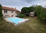 Vente Maison 6 pièces 117m² Ceyrat (63122) - Photo 1