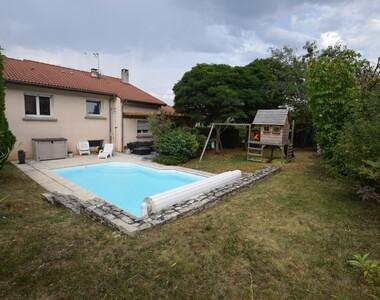 Vente Maison 6 pièces 117m² Ceyrat (63122) - photo