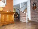 Vente Maison 7 pièces 150m² Arras (62000) - Photo 3