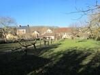 Vente Maison 8 pièces 244m² Argenton-sur-Creuse (36200) - Photo 10