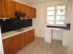 Location Appartement 3 pièces 52m² Meylan (38240) - Photo 2