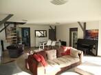 Sale House 6 rooms 150m² Boutigny-Prouais (28410) - Photo 3