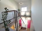 Vente Maison 15 pièces 230m² Loos-en-Gohelle (62750) - Photo 9