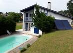 Vente Maison 4 pièces 158m² Cambo-les-Bains (64250) - Photo 1