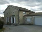 Vente Maison 6 pièces 160m² Lablachère (07230) - Photo 29