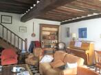 Vente Maison 88m² Boutigny-Prouais (28410) - Photo 4