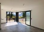 Vente Maison 4 pièces 101m² Chambéry (73000) - Photo 2