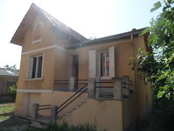Vente Maison 5 pièces 172m² Apt (84400) - Photo 1
