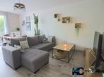 Vente Appartement 3 pièces 66m² Chalon-sur-Saône (71100) - Photo 3