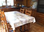 Vente Maison 8 pièces 199m² Montbonnot-Saint-Martin (38330) - Photo 8