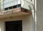 Vente Maison 3 pièces 71m² Charmes-sur-Rhône (07800) - Photo 3