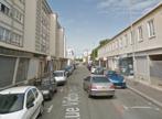 Location Local commercial 2 pièces 65m² Le Havre (76600) - Photo 1