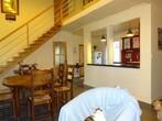 Vente Maison 3 pièces 85m² Sauzet (26740) - Photo 1