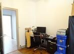 Vente Appartement 2 pièces 59m² Grenoble (38000) - Photo 8