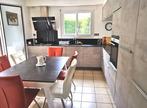 Vente Maison 7 pièces 164m² Montbonnot-Saint-Martin (38330) - Photo 8